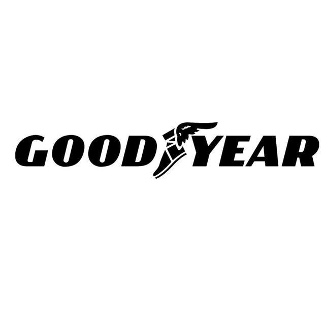 Car Stying For Good1 Year Aufkleber Car Window Bumper Sticker Vinil Decals Jdm