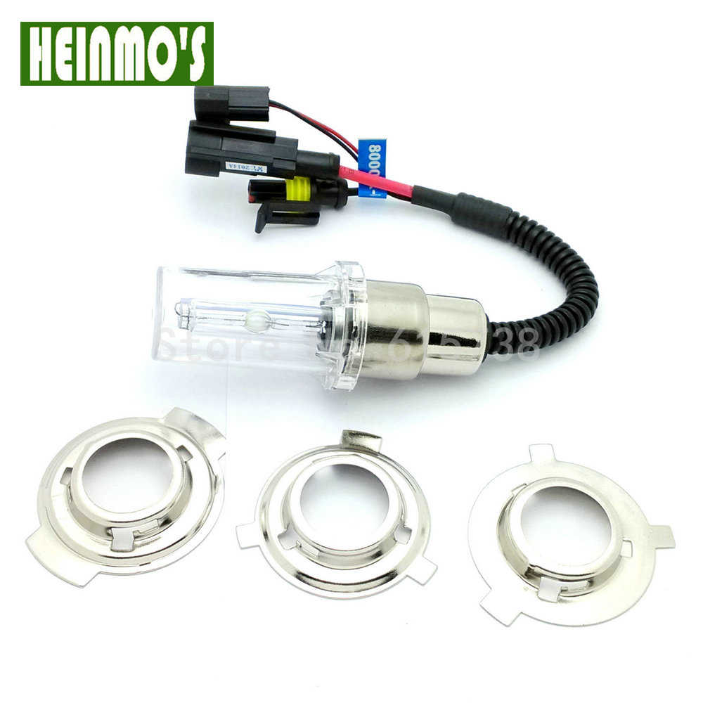 small resolution of  xenon lamp h6 lamp bulb hid bulb motorcycle headlamp bulb motorbike scooter head lamp h6m