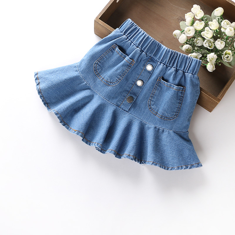 2017 autumn brand girls faux leather black skirt baby kids basic skirt for children clothes girls skirt tutu