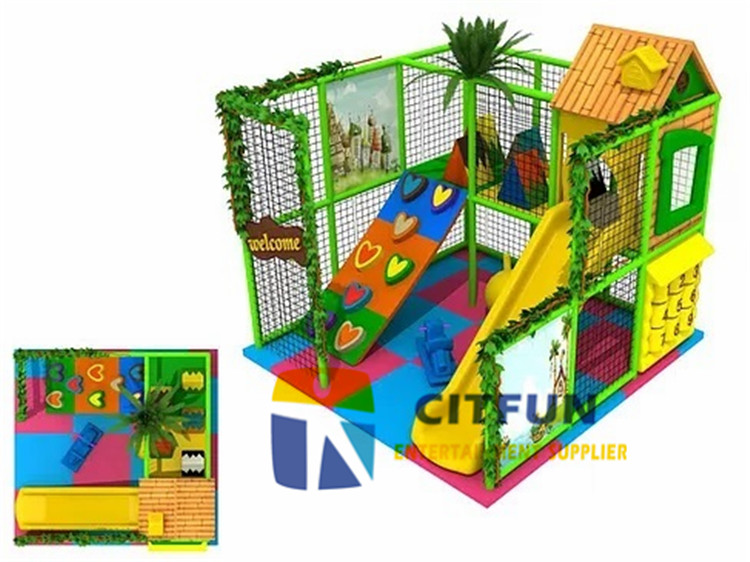 Buy small indoor playground and get free shipping on AliExpress.com