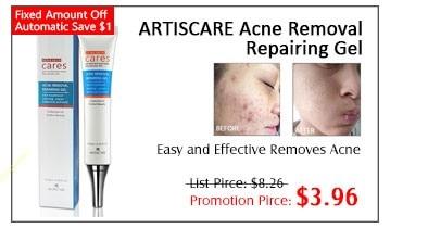 artiscare-skin-care_07