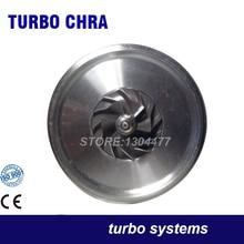 Turbo кзпч 17201 30100 17201 30101 17201 30160 17201 0L040 для Toyota Landcruiser Hilux Landcruiser D-4D 3.0 KZN130 1 1KDFTV