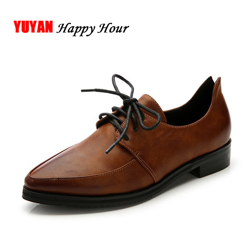 Oxford Shoes For Sale Womens