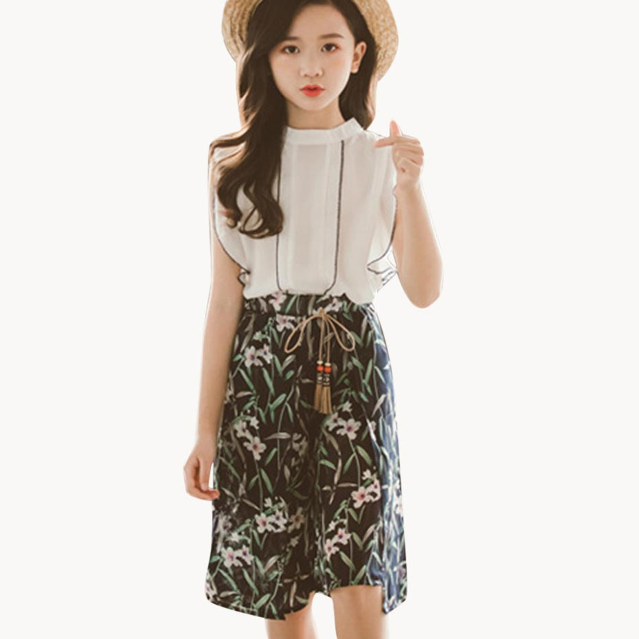 7cb36a489e Worldwide delivery teenage girls clothing 13 year in NaBaRa Online