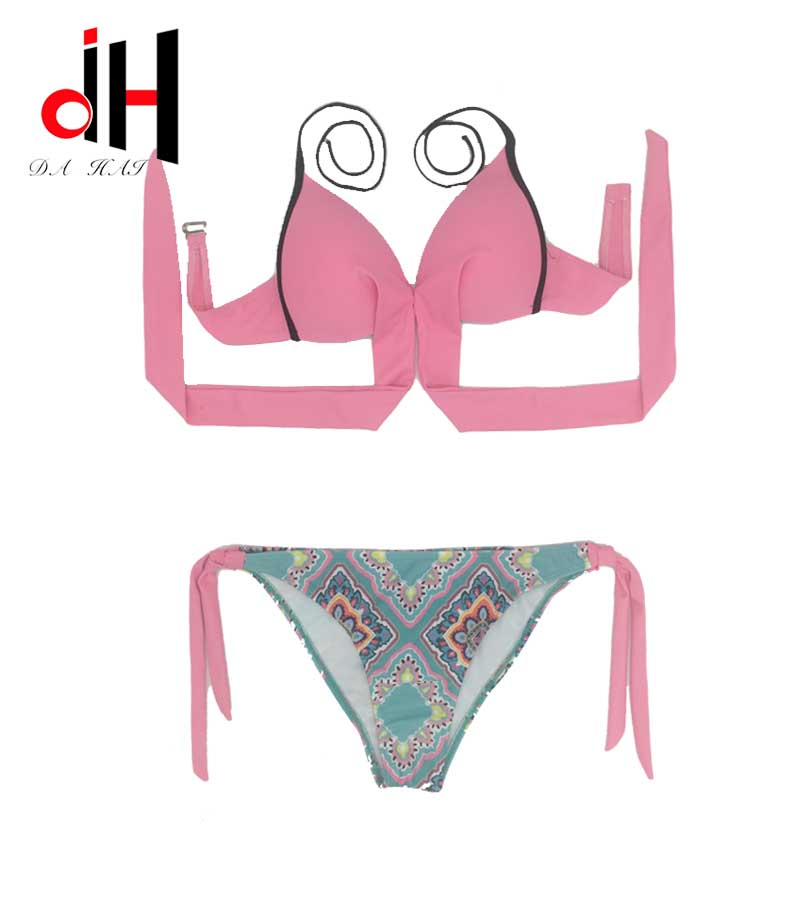 HTB1zVOfSFXXXXXcXXXXq6xXFXXXN - Sexy Bikinis Swimwear Women JKP206