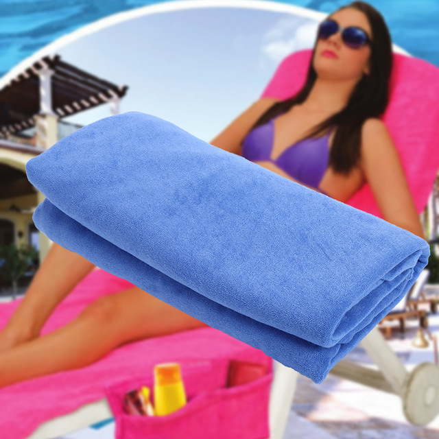 Recliner-Cover-Beach-Towel-Bag-Sun-Lounger-Cover-Beach-Mat-Bath-Towel-Garden-Lounge-Zipper-Quick.jpg_640x640 (1)