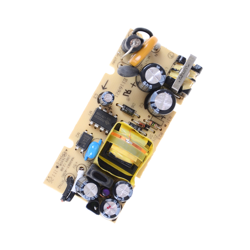 Buy pc power supply repair and get free shipping on AliExpress.com