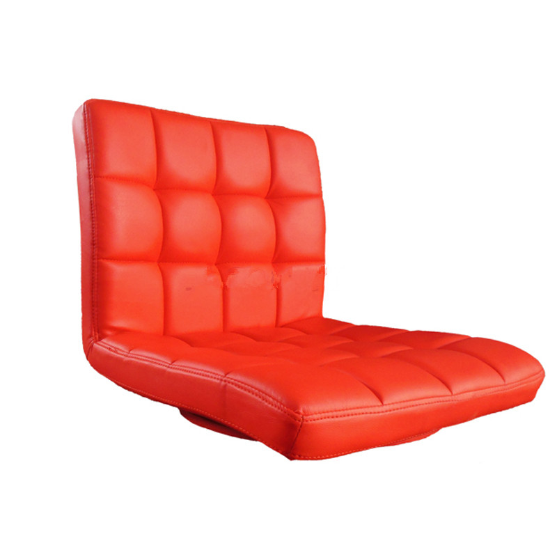 Popular Comfy Chairs-Buy Cheap Comfy Chairs lots from ...