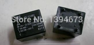 HOT NEW SRUDH-SS-112D1 12VDC SRUDH-SS-112D1-12VDC SRUDH-112D1 SRUDH SS-112D1 SRUDH-SS 112D1 DIP5 black фото