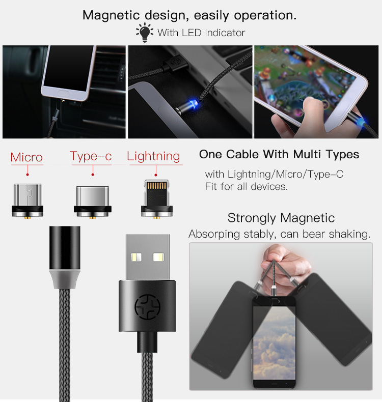 China-Manufacture-Magnet-Usb-Data-Line-Type (3)