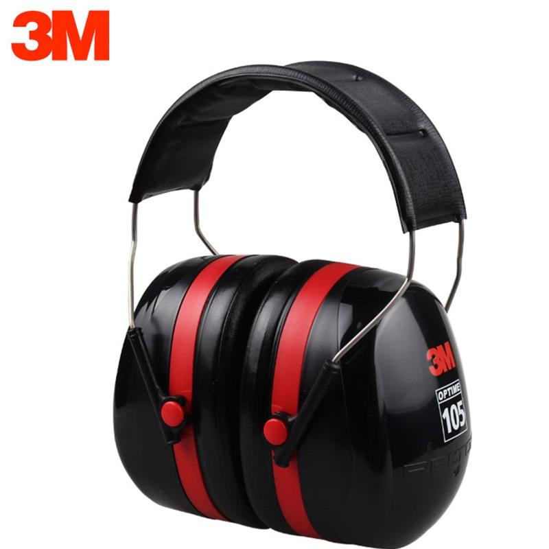 3M H10A Safety Protective Earmuffs Peltor Level Anti-noise Earmuffs Headset Lightweight  T199504073M H10A Safety Protective Earmuffs Peltor Level Anti-noise Earmuffs Headset Lightweight  T19950407