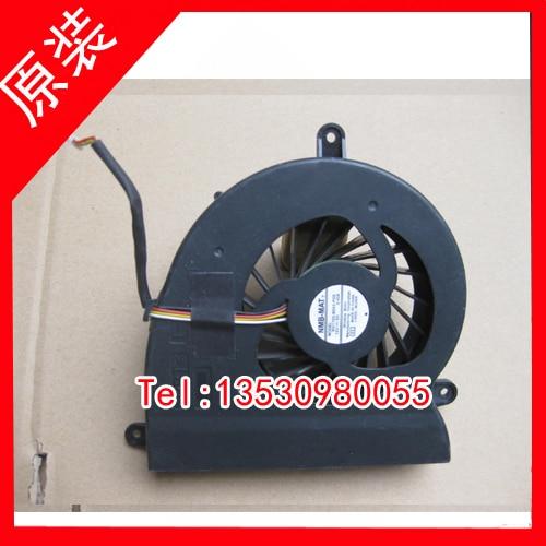 FAN FOR BUB0312HB 8A89 BS3015H05 5V 30x30x15mm 3cm Turbine Projector Blower Cooling Fan