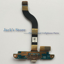 Brand New Original USB Charging Port Charger Dock Connector Flex Cable