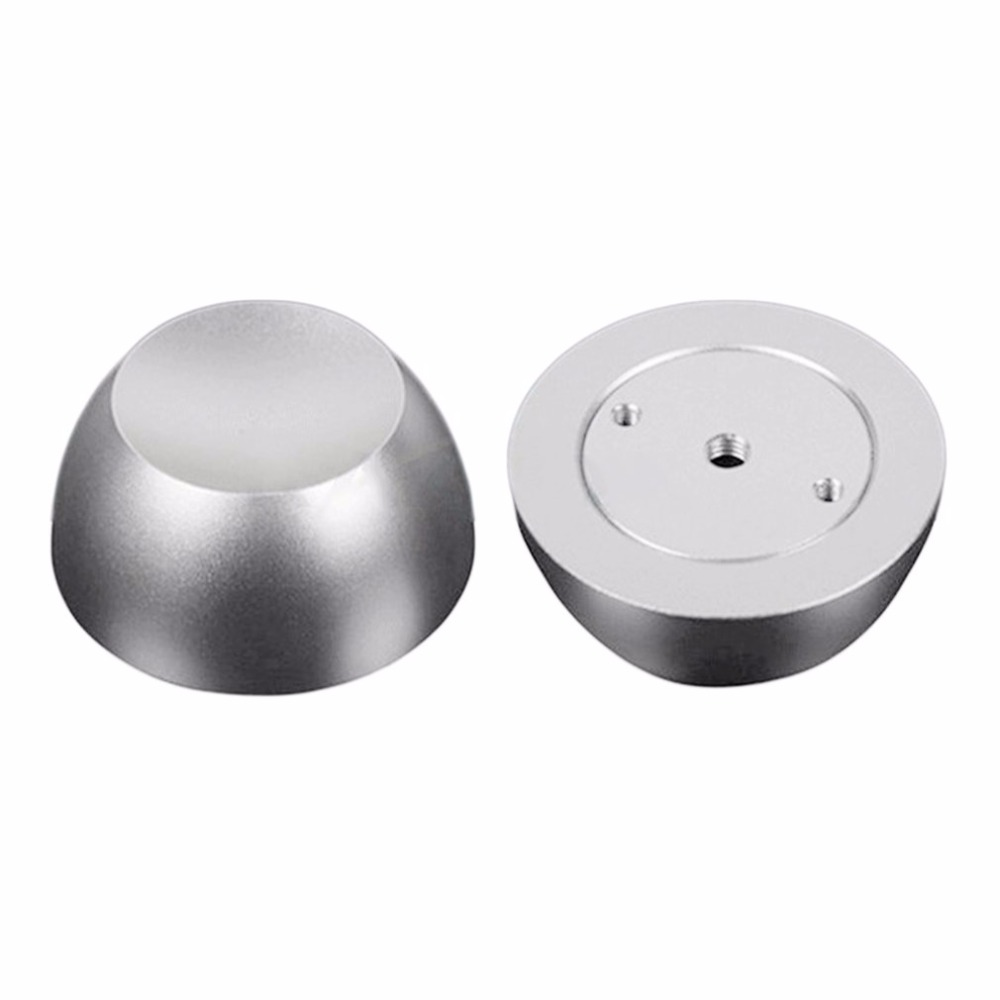 10000GS Super Golf Detacher Security EAS Tag Remover Magnetic Intensity Magnet Security Tag Remover Key Lockpick Anti-theft