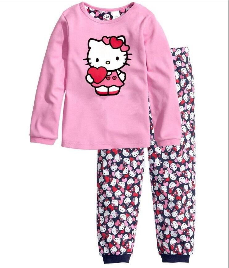 100% Baumwolle Jungen Santa Claus Weihnachten Pyjamas Kinder Nachtwäsche Baby Dinosaurier Nacht Trägt Kinder Pyjamas 2-7years