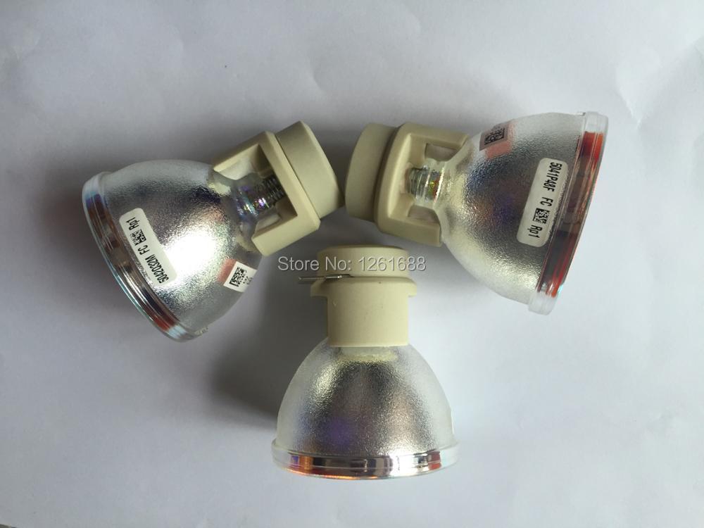 Original P-VIP 180/0.8 E20.8 projector bulb Lamp SP.8LG01GC01 for OPTOMA DS211  ES521 EX521 compatible bare lamp sp 8lg01gc01 projector bulb lamp p vip 180 0 8 e20 8 for ds211 dx211 es521 ex521 180days warranty happybate