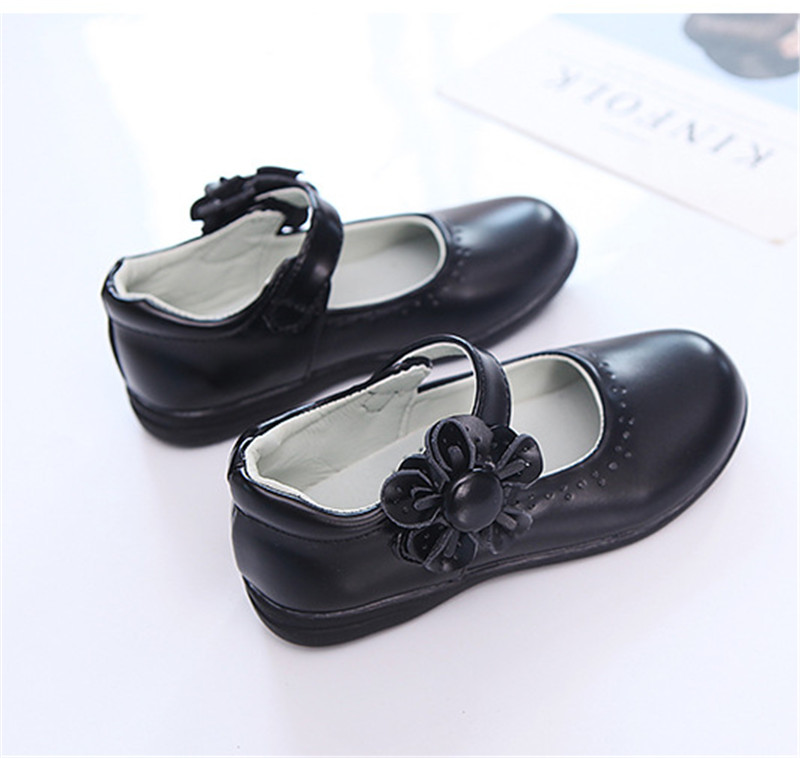 girls shoes leather (21)