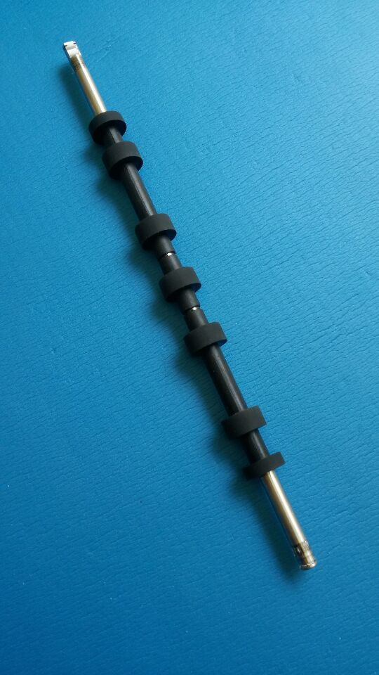 A070935-01 / A080877-01 / A081647 / A070935 / A080877 Noritsu QSS3301 minilab roller substitute a074137 a078885 a081790 a087414 a076106 a087423 a074141 a050671 a060325 a098518 a068036 a087421 noritsu minilab bibulous roller