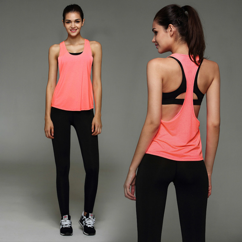 Sports bra shirts breeze clothing for Best athletic dress shirts