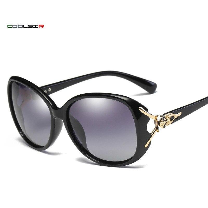 font b Big b font font b Box b font Sunglasses Women s Fashion Sunglasses