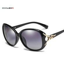Big Box Sunglasses Women's Fashion Sunglasses Female Big Face Square Face Round Face Elegant Was Thin Polarized Sunglasses Women