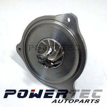 03F145701E NEUE Turbo ladegerät core 03F145701C turbine patrone für Volkswagen Polo/Sitz Lbiza 1,2 TSI 77 KW 105 HP CBZB 2010-
