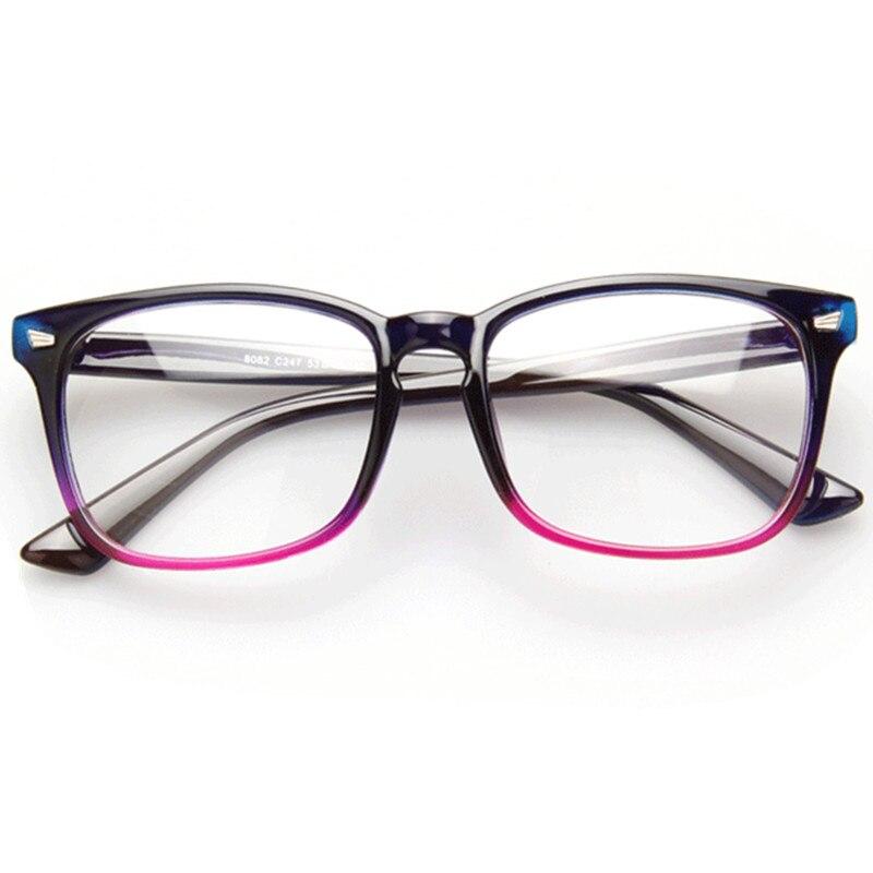 0fd2ea78148d Fashion Eyeglasses For Women 2016