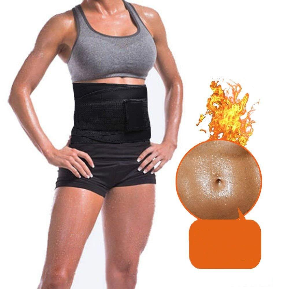 Trainer cintura Belt para As Mulheres a