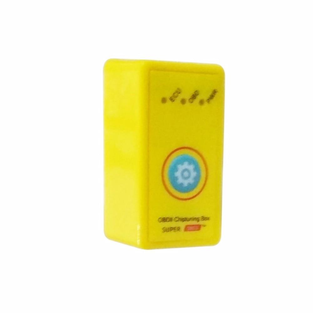 ZQ557001-ALL-1-1
