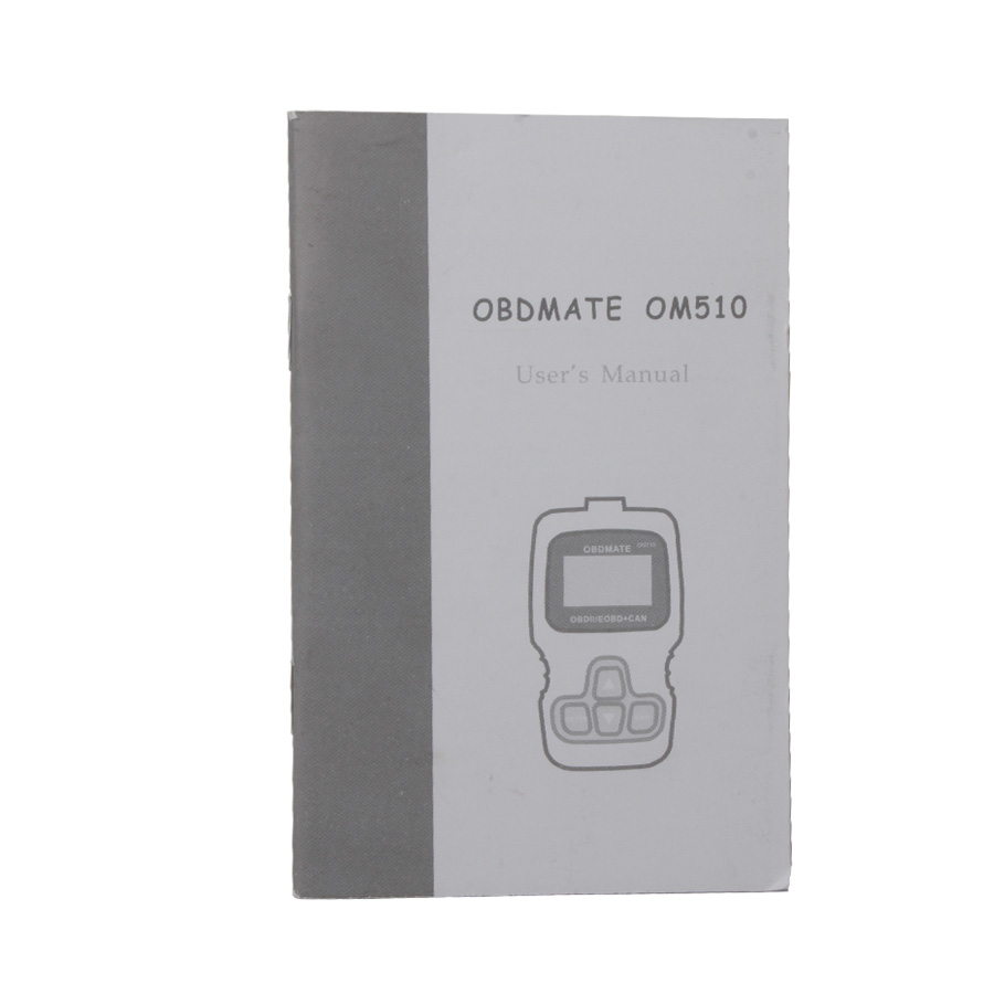 obdmate-om510-obdii-eobd-code-reader-new-4