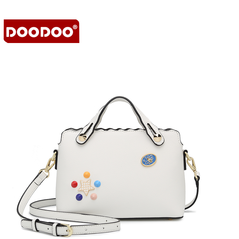 Luxury Handbags Women Bags Designer Famous Brands Genuine Leather Bag Female Crossbody Messenger Shoulder Bag Tote Bag D7471