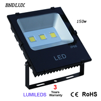 Free Shipping Led Flood Light 10w20w30w50w100w Outdoor Garden 100w Flood Light High Quality New Cob Flood