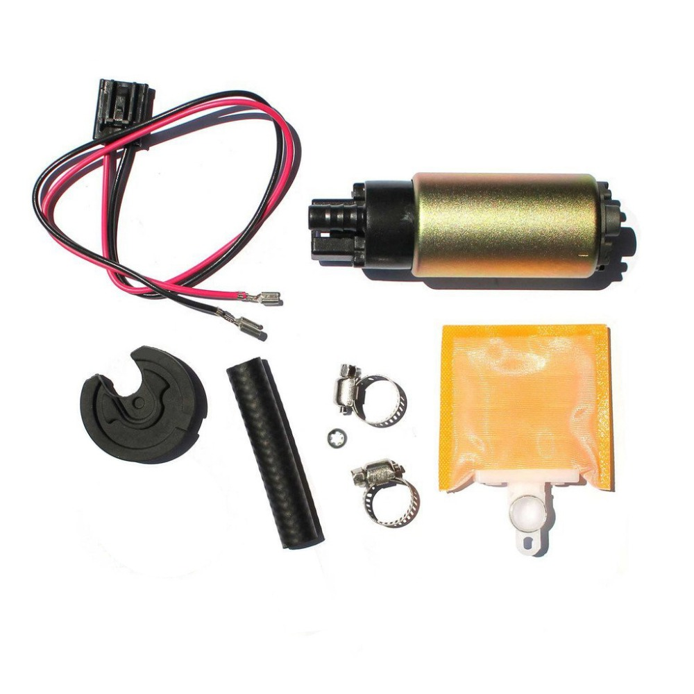 Town And Country Honda >> Us 6 75 50 Off 12v Electric Fuel Pump 125lph For Chrysler Sebring Laser Lebaron Town Country Honda Hyunda 195130 7030 Fuel Pump Tp 213 In Fuel