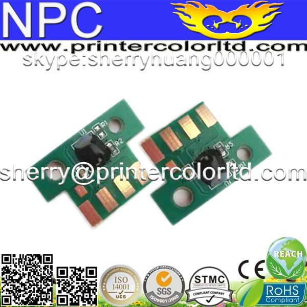 4GB RAM MEMORY FOR TOSHIBA SATELLITE L50-B-2EC L50-B-2EJ