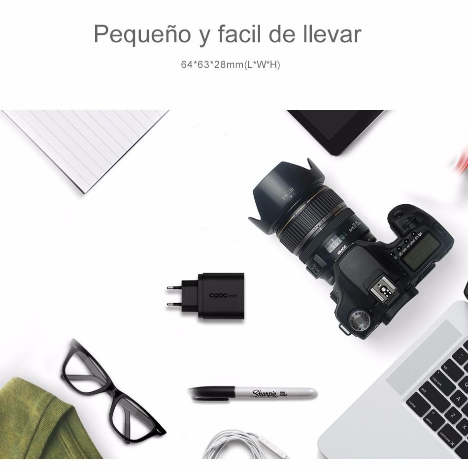 PA-T16_09