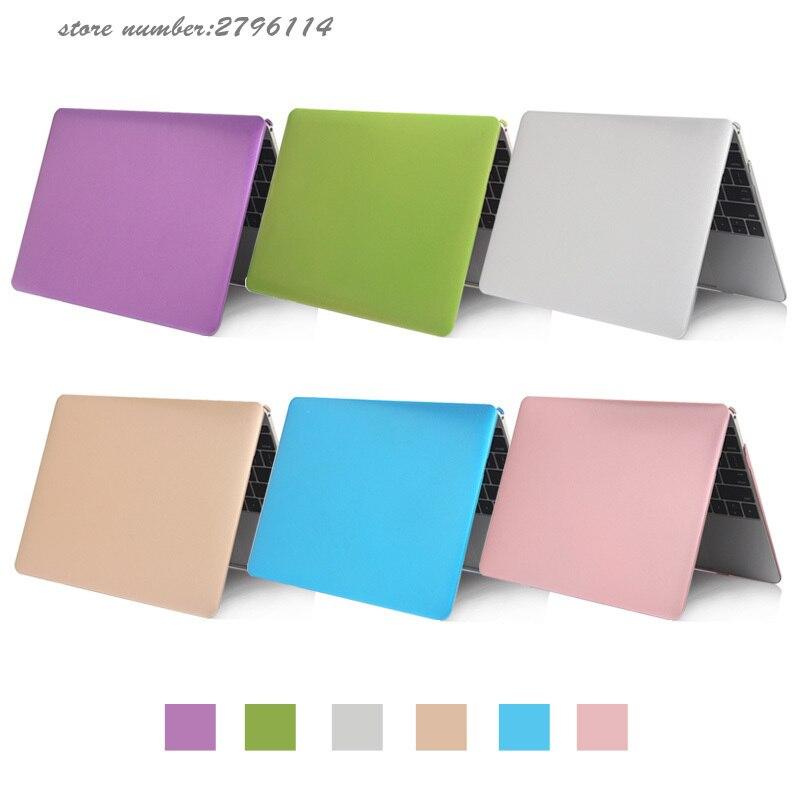 Laptop Bags For font b Apple b font font b Macbook b font Air Pro Retina