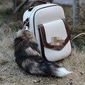 100% Natural fox tail llaveros llavero de piel de longitud sobre 40 cm encantos del bolso amarillo rojo de piel de zorro llavero cola 50 Unids