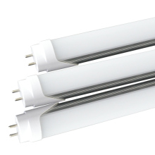 Led Tube T8 LED 300mm 450mm High Power Light Lamp Home 1feet 4W 6W G13 AC 100-240V 220V SMD2835