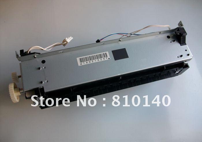 P2014/P2015/M2727NF Fuser unit , RM1-4247-000 (110v), RM1-4248-000 (220V)