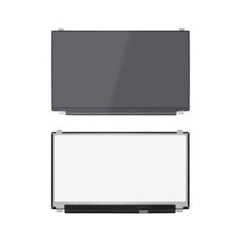 "15.6"" FHD IPS LCD Screen Display Panel for Lenovo ThinkPad T580 LP156WFC-SPDB 02DD009"