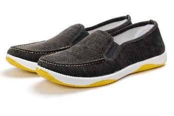 Shoes men's shoes spring new shoes men's casual shoes men's wild summer breathable shoes