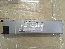 100% рабочий сервер для PWS-702A-1R 700 Вт блок питания полный тест