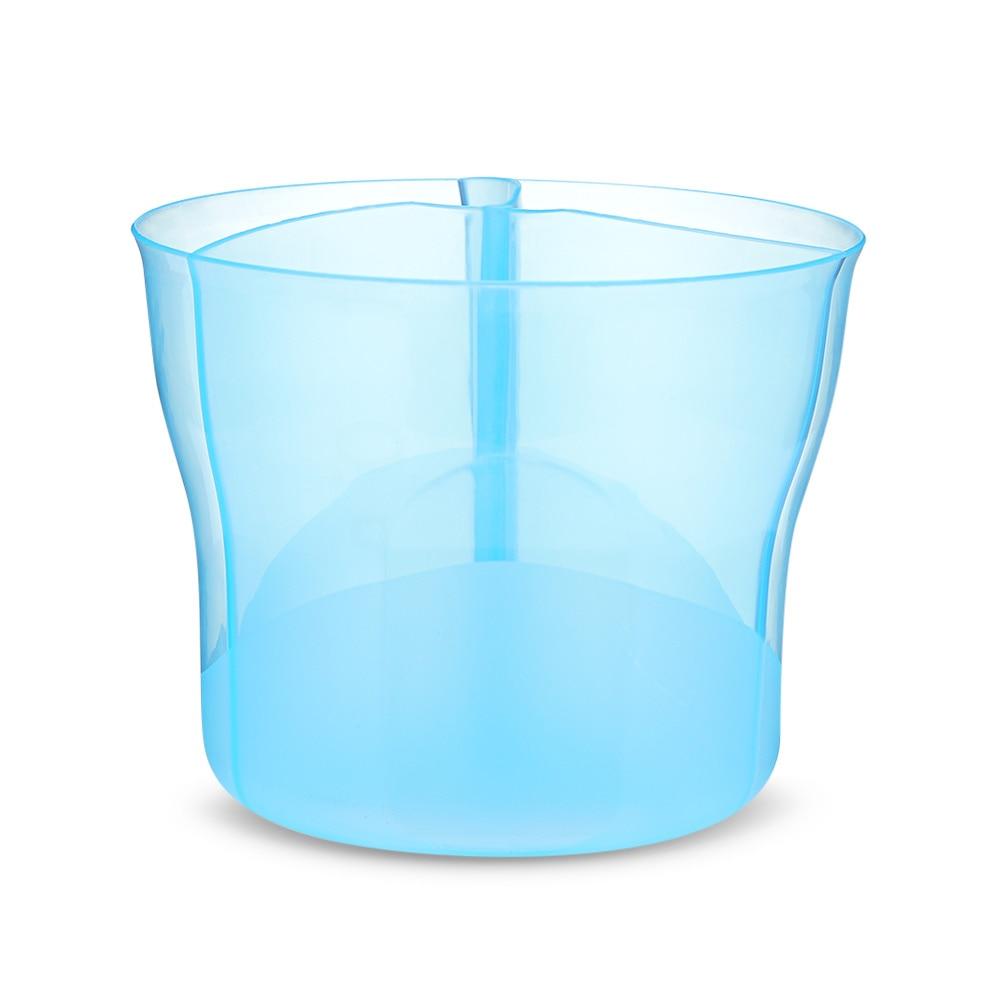 Baby Milch Pulver Container Tragbare Milch Pulver Abdichtung Lagerung Box Kinder Formel Lebensmittel Lagerung Spender Microweave Gefrierschrank Sicher Flaschenzuführung Mutter & Kinder