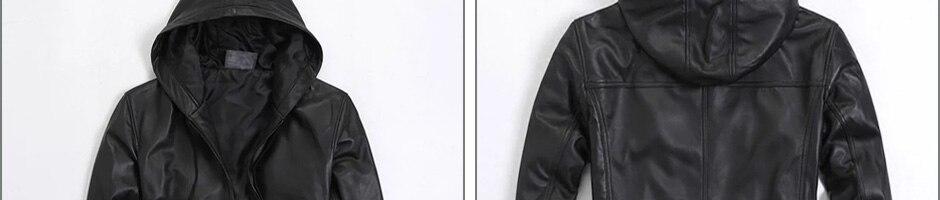 genuine-leatherL-6-801-_23