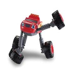 Figure Kids Toys Gifts Random Send