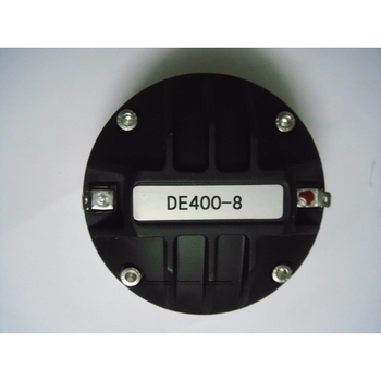 High Quality Replacement Driver for B&C DE400-8 Driver 8Ohm