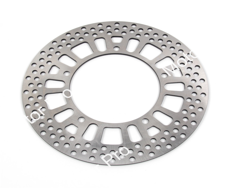 CNC Motorcycle Front Brake Disc FOR SUZUKI VS GL INTRUDER 750 1987 1988 1989 1990 1991 High aluminum brake disk Rotor keoghs motorcycle brake disc brake rotor floating 260mm 82mm diameter cnc for yamaha scooter bws cygnus front disc replace