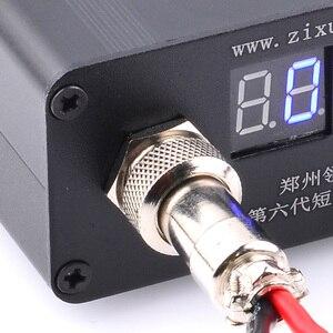 Image 4 - Fonekong Shortkiller Mobile Phone Short Sircuit Solving 100% Problem With Short Circuit Instrument