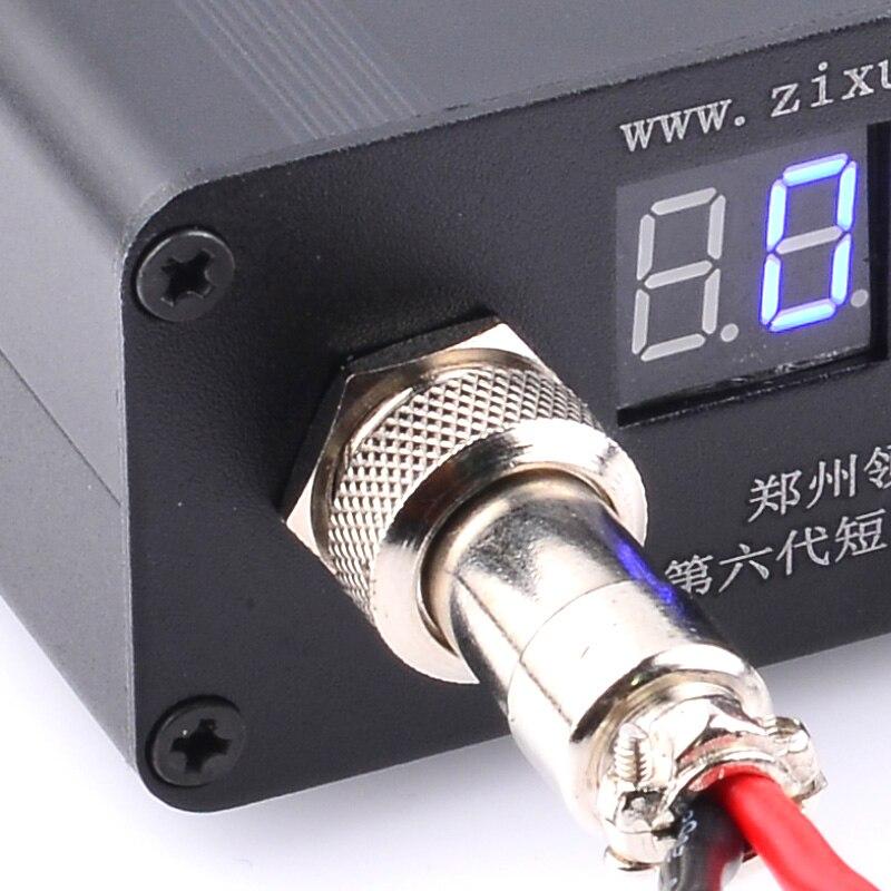 Fonekong Shortkiller téléphone portable court Sircuit résolution de 100% problème avec Instrument de court-Circuit - 4