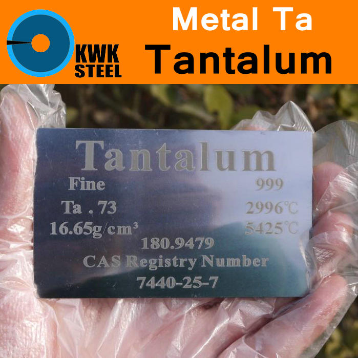 Ta Tantalum Cube Block Ball Sheet Pure 99.9% Cut Periodic Table of Metal Elements for DIY Research Study Education Collection the bone queen